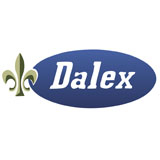 View Dalex Canada Inc's Weston profile