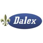 Voir le profil de Dalex Canada Inc - Waterdown