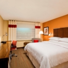 Four Points by Sheraton Sherwood Park - Hotels - 780-705-3552