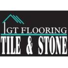 GT Flooring
