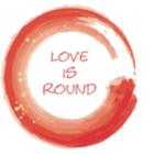 Love is Round