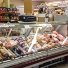 Pym's Village Market - Grocery Stores