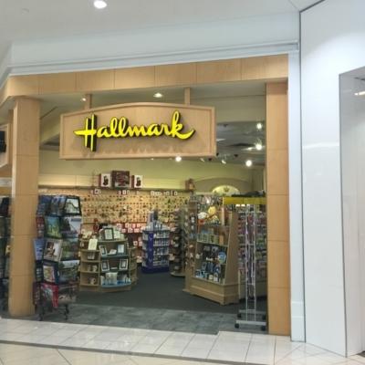 Hallmark - Greeting Cards
