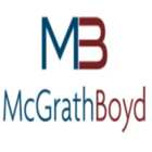 McGrath Boyd - Lawyers - 506-858-9000