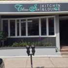 Three Six Kitchen & Lounge - Vegetarian Restaurants - 905-623-0377