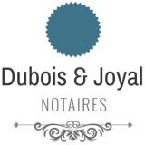 Voir le profil de Dubois & Joyal Notaires - McMasterville