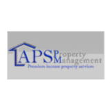 View APS Property Management's Lefroy profile