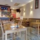 Sushi Toki Japanese Restaurant - Sushi & Japanese Restaurants - 403-235-5055