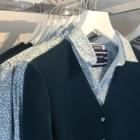 Maison Lambert - Magasins de vêtements pour femmes