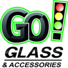Go! Glass & Accessories - Pare-brises et vitres d'autos - 403-719-1645