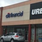 CitiFinancial - Loans - 902-450-0260