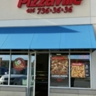 Pizzaville Inc - Pizza & Pizzerias - 905-686-3861