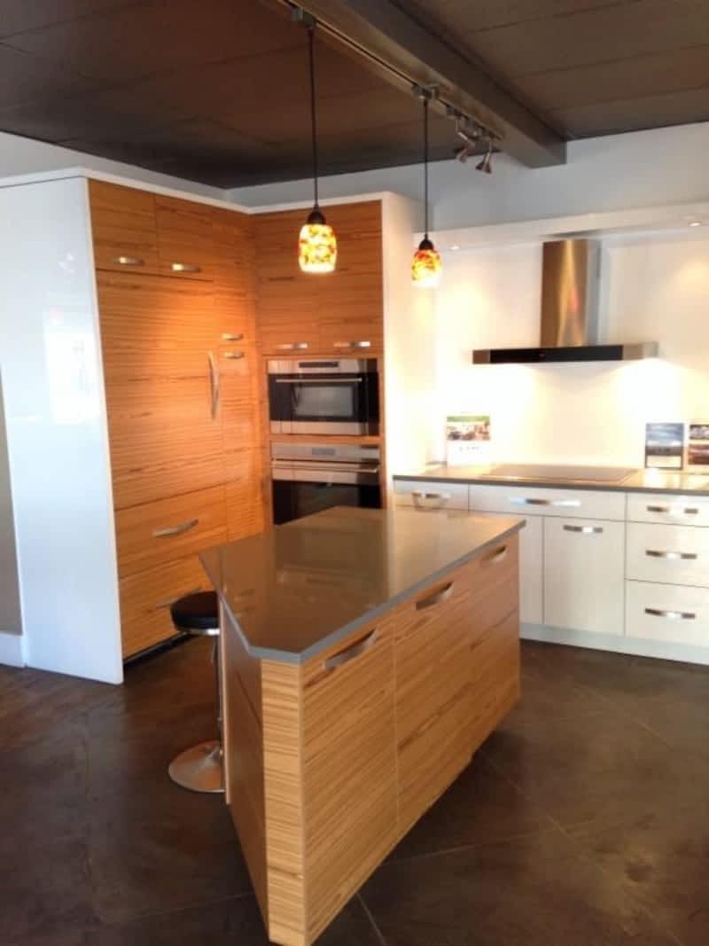 Commercial Kitchen Appliance Repair Victoria