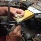 Grantham's Jewellery Repair - Réparation et nettoyage de bijoux