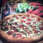 Double Pizza - Pizza et pizzérias - 514-343-0343