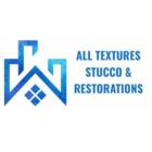 All Textures Stucco and Restorations Ltd.