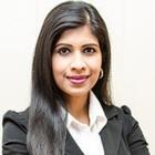 Sharmila Kandasamy - TD Mobile Mortgage Specialist - Mortgages - 416-508-2923