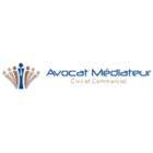Daniel Lévy Avocat et médiateur civil - Logo