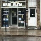 Ordi Elite - Boutiques informatiques - 514-750-3145