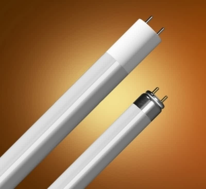 Brite Lite Lighting And Electrical Distributors Calgary