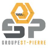 Voir le profil de St-Pierre Paysagiste Inc - Québec