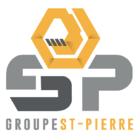 St-Pierre Paysagiste Inc - Entrepreneurs en excavation - 418-872-3400