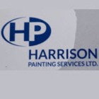 Harrison Painting Services Ltd.