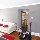 Entretien & Peinture IMPE - Home Cleaning - 514-999-8996