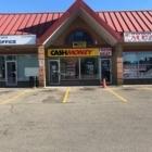 Cash Money - Loans - 647-361-2490