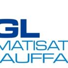 SGL Climatisation Chauffage inc - Furnace Repair, Cleaning & Maintenance