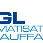 SGL Climatisation Chauffage inc - Entrepreneurs en chauffage