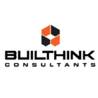 Builthink Consultants - Conseillers en direction de travaux de construction