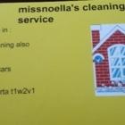 Missnoella's Cleaning Service - Nettoyage résidentiel, commercial et industriel