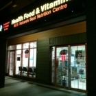 MJ's Nature's Best Nutrition Centre - Dietitians & Nutritionists - 604-439-1293