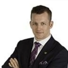 Mathieu Bournival - TD Wealth Private Investment Advice - Investment Advisory Services - 905-456-6680