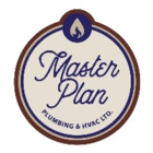 Master Plan Plumbing and HVAC Ltd.