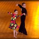 Ecole De Danse Quartier Latin - Cours de danse - 514-670-0441