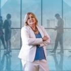 Premier Coaching - Life Coaching - 604-372-1480