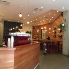 Matchstick Coffee - Coffee Stores - 604-336-0213