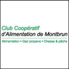 Club Coopératif d'Alimentation de Montbrun - Grocery Stores