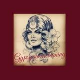 Voir le profil de Gypsy Queen Cleaning Co - Surrey