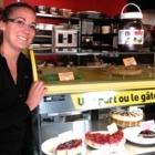1000 Grammes Bistro Glouton & Traiteur - Sandwiches & Subs