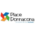 Place Donnacona - Shopping Centres & Malls
