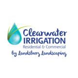 Voir le profil de Clearwater Irrigation - Severn Bridge