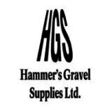 View Hammer's Gravel Supplies Ltd's Namao profile