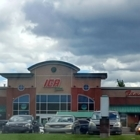 IGA - Grocery Stores - 514-685-5252