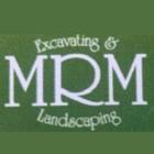 MRM Excavating