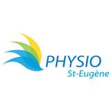 Voir le profil de Physiothérapie St-Eugène Enr - Saint-Alexandre-d'Iberville