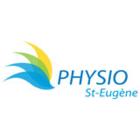 Voir le profil de Physiothérapie St-Eugène Enr - Farnham