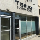 Tishler Custom Homes - Building Contractors - 416-785-0060